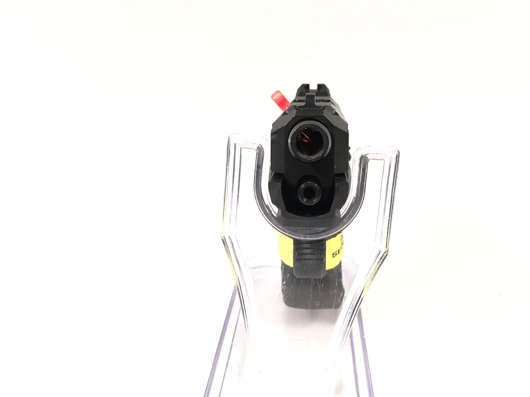 Ruger Security 9 Compact 9mm